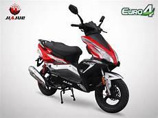 scooter fusion 50 jiajue scooter 50cc 4 temps 4