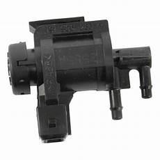electrovanne capteur vanne egr 233 lectrovanne audi a3 8l pi 232 ces pour audi a3 8l 96