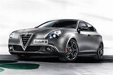 Alfa Romeo Guiletta - alfa romeo giulietta mito cloverleaf 2014 revealed