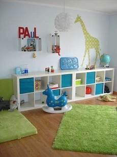 S 252 223 Es Kinderzimmer Kinder Zimmer Kinderzimmer Und