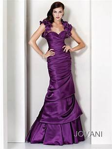 jovani evening dresses gowns in island ny