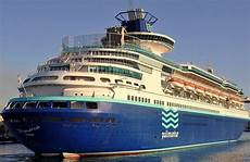 pullmantur monarch itinerary current position ship review cruisemapper