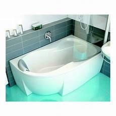 baignoire place baignoire gain de place pas cher