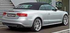 Audi A5 Wiki - audi a5 wiki review everipedia