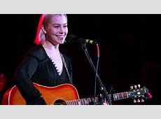 phoebe bridgers punisher