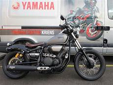 yamaha xv 950 r abs umbau sommer promotion yamaha center