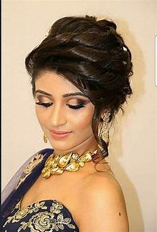 New Indian Hair Style 20 indian hairstyles for an ultimate look haircuts