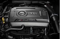 Seat Cupra Review 2020 Autocar