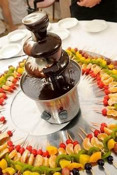 Chocolate Ideas For Weddings chocolate ideas for weddings bringing back