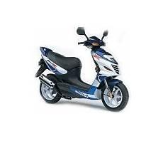 suzuki roller 50ccm ersatzteile scooter shop scooter