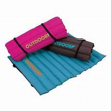 tappeto per cani zolux tappeto materasso per cani outdoor zolux