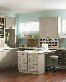 Kitchen Craft Cabinets Home Depot by Living Cabinet Solutions From The Home Depot Home Decor