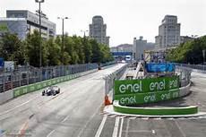 Formula E Berlin 2016 12 183 F1 Fanatic