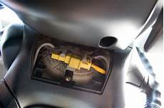 airbag deployment 2003 acura rsx parking system how to jdm itr srs steering wheel install honda tech honda forum discussion