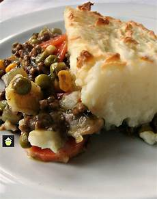cottage pie basic recipe east meets west cottage pie lovefoodies
