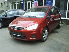 Ford C Max Automatik - 2008 ford c max pictures 2 0l gasoline ff automatic
