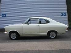 opel kadett b coupe opel kadett b coupe ls opel coupe fiat en vehicles