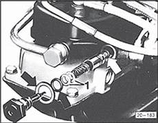 buy car manuals 1987 volkswagen fox electronic valve timing vw volkswagen fox service manual 1987 1993 bentley publishers repair manuals and