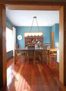 29 best oak trim can work images on pinterest wall paint
