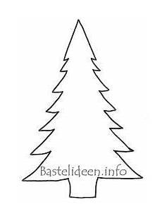 Malvorlagen Weihnachtsbaum Challenge Bildergebnis F 252 R Weihnachten Basteln Mit Kindern Vorlage