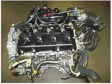 2005 nissan altima engine complete engines for nissan altima for sale ebay