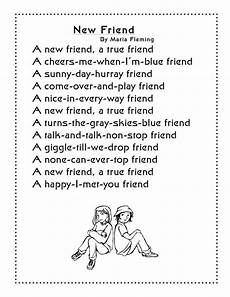 poetry worksheets year 4 25384 10 best images about 3rd grade poetry on poems poems and poem