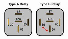 jd1914 relay wiring diagram