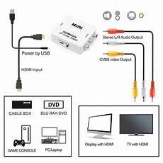 hdmi to wiring daigram best of wiring diagram image