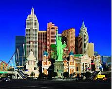 New York Malvorlagen Hotel New York New York Hotel Casino In Las Vegas Nv Expedia