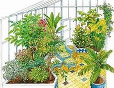 pflanzen für wintergarten pflanzen arrangements f 252 r den wintergarten mein sch 246 ner