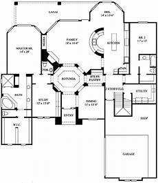 luxury mediterranean house plans luxury mediterranean house plan with huge games room