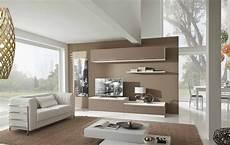 mobili soggiorni economici cucina alessia lube presente casa e interior design