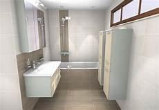 Badezimmer Fliesen Gestaltung - fliesengestaltung im bad k 214 nig b 196 der