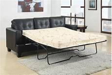 Office Furniture El Monte by Furniture Mattress Los Angeles And El Monte Furniture