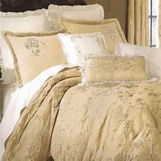 7p chris madden queen puckered floral comforter 2 valances accent pillow new ebay
