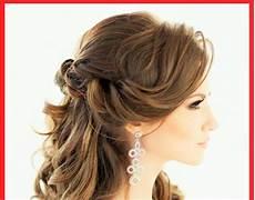 festliche frisuren lange haare festliche frisur lange haare
