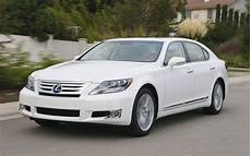 how it works cars 2011 lexus ls hybrid electronic throttle control lexus ls 600h l 2011 widescreen exotic car wallpapers 08 of 34 diesel station