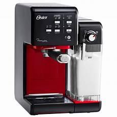 Oster Malvorlagen Cafe Cafeteira Oster Primalatte Il Nespresso E Espresso 6701b