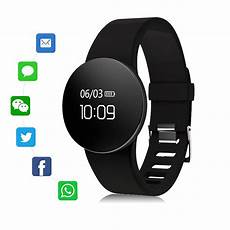 Bakeey Oled Screen Wristband Ip67 by Kobwa New Smart Bracelet Fashion Oled Screen Bluetooth