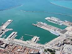 porto di cagliari barche d amare porto di termoli marina di san pietro