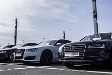 meilleur site vente voiture occasion allemagne la