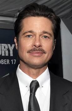 Brad Pitt Photo brad pitt