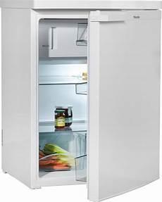 unterbau kühlschrank 60 cm breit miele k 252 hlschrank k 2024s 3 85 cm hoch 60 1 cm breit