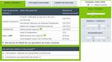 gmf mutuelle avis proposition de tarif sant 233 gmf mutuelle sant 233 avis et