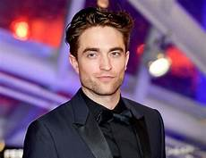 Robert Pattinson Robert Pattinson Rewatched Twilight And Has New Thoughts