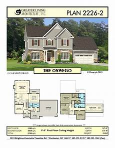 sims 2 house plans plan 2226 2 the oswego best house plans house layouts