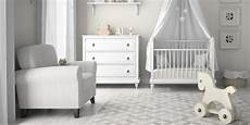 how to decorate your baby s nursery in a day huffpost uk