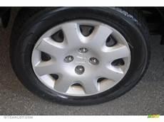 1998 honda civic rims 1998 honda civic lx sedan wheel photo 39201903 gtcarlot com