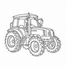 Deere Malvorlagen Ebay Ausmalbilder Querformat 04 Kinder Traktor Bild