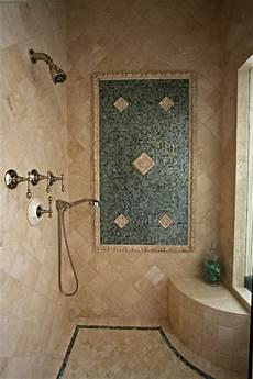 badezimmer fliesen mediterran tile bathroom shower mediterranean bathroom san
